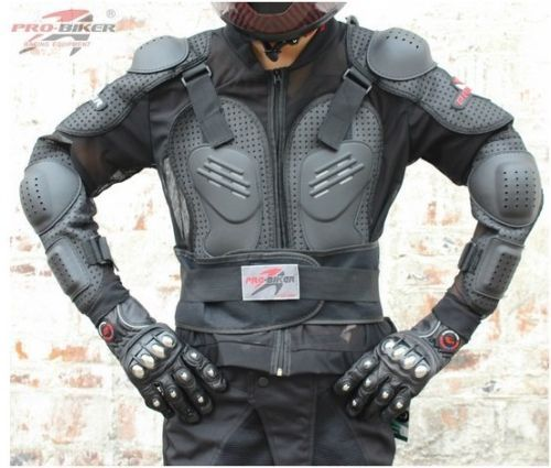 https://www.ebay.com/itm/PRO-Motorcycle-Full-Body-Armor-Jacket-Spine-Chest-Protection-Gear-/222443401594