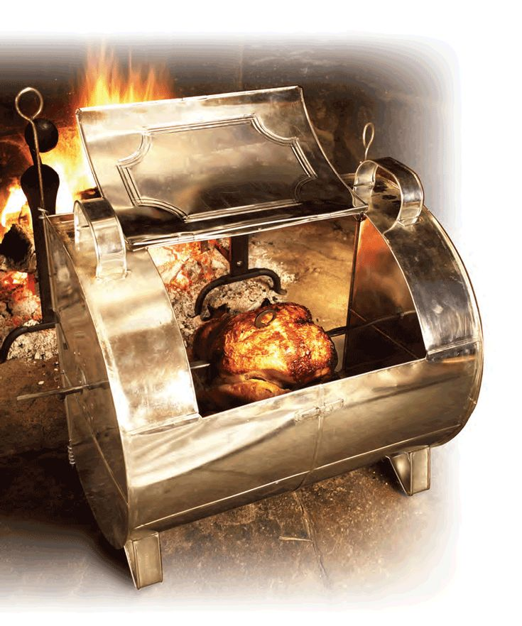Hearth Oven: 17 Best Images About Colonial & Hearth Cooking On