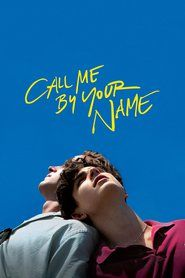 Call Me by Your Name Full Movie Call Me by Your Name Pelicula Completa Call Me by Your Name bộ phim đầy đủ Call Me by Your Name หนังเต็ม Call Me by Your Name Koko elokuva Call Me by Your Name volledige film Call Me by Your Name film complet Call Me by Your Name hel film Call Me by Your Name cały film Call Me by Your Name पूरी फिल्म Call Me by Your Name فيلم كامل