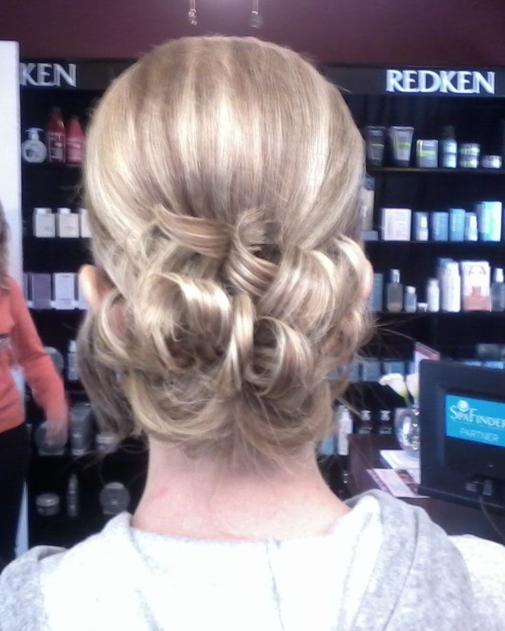 hair up styles for mother of the bride of the updo wedding style 7252 | 3dafc4b8d37f96d2e75b12764a1dbe67 project ideas mother of the bride