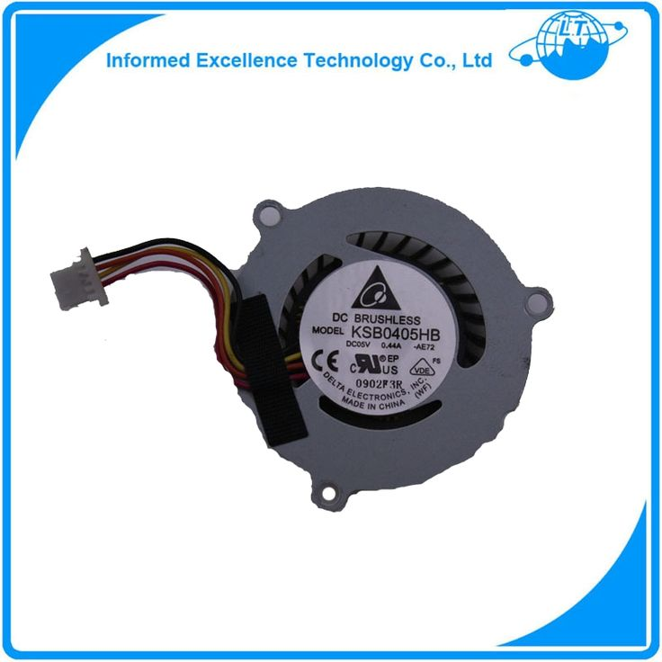 Laptop fan store For asus eee pc1015B notebook fan KSB0405HB (AMD CPU) Nail That Deal http://nailthatdeal.com/products/laptop-fan-store-for-asus-eee-pc1015b-notebook-fan-ksb0405hb-amd-cpu/ #shopping #nailthatdeal