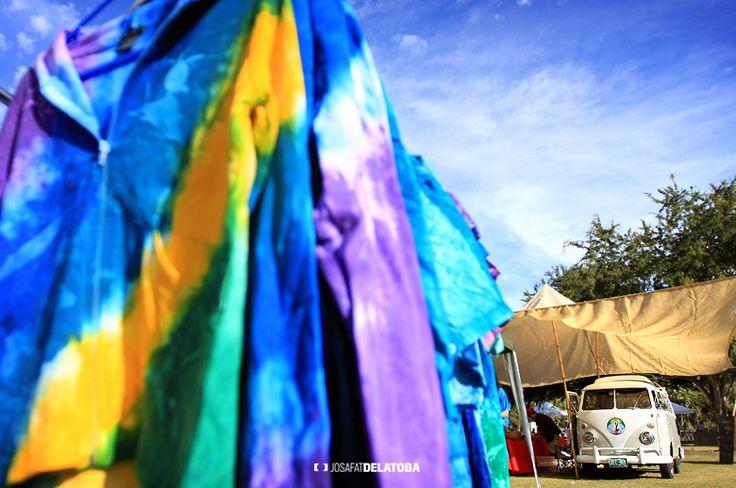 Colorful Organic market  #josafatdelatoba #cabophotographer #mexico #bajacaliforniasur #loscabos #sanjosedelcabo #handcraft #mercadoorganico #sanjomo
