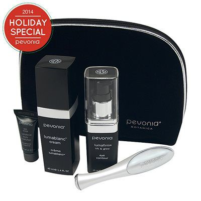 lumafirm Picture Perfect Collection  #skincare #spa #beauty #kits #giftsets #newarrivals #newproducts #firming #health