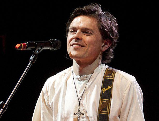 Paddy Kelly spricht im TV: Vom Popstar zum Mönch und zurück - klatsch-