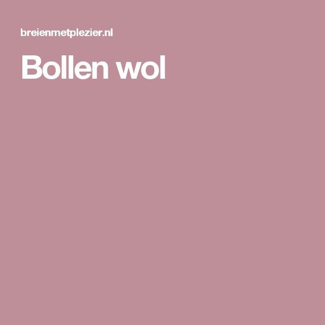 17 beste ideeu00ebn over Bollen op Pinterest - Bolbloemen, Vaste planten ...