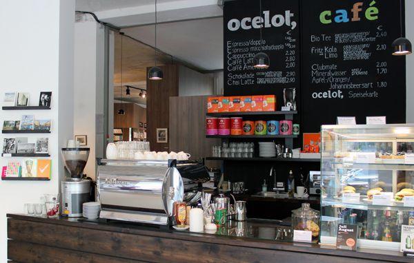 plus de 1000 id es propos de caf restaurant interiors sur pinterest. Black Bedroom Furniture Sets. Home Design Ideas