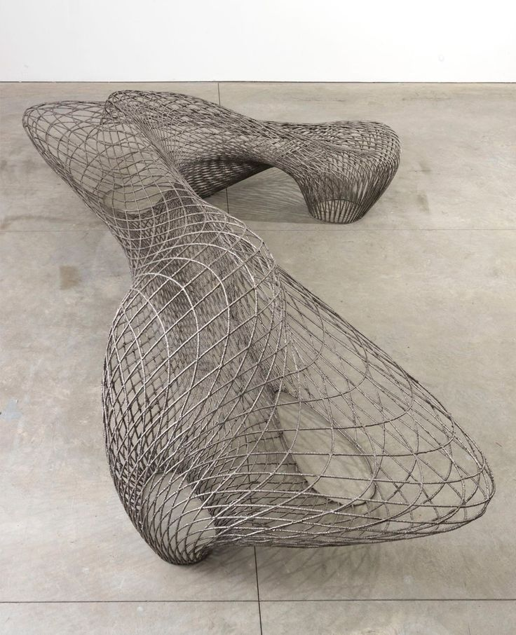 joris laarman bits and crafts: a digital fabrication exhibition at friedman benda - designboom | architecture & design magazine