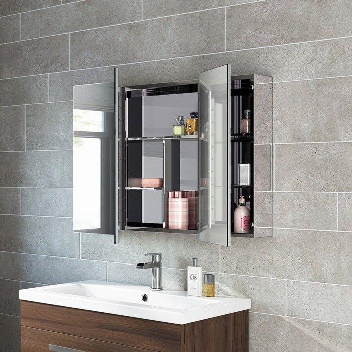 384 best badezimmer waschbecken fliesen for Badeinrichtung waschbecken