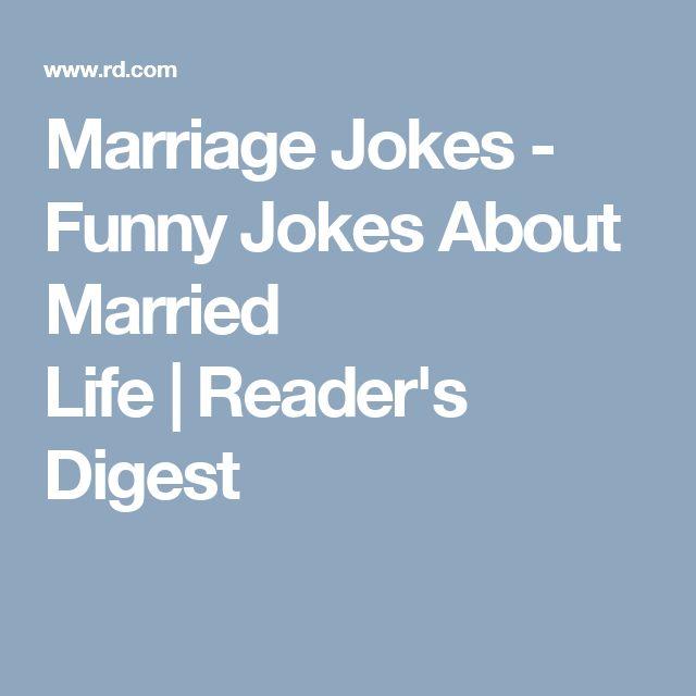 Best 25+ Marriage Jokes Ideas On Pinterest