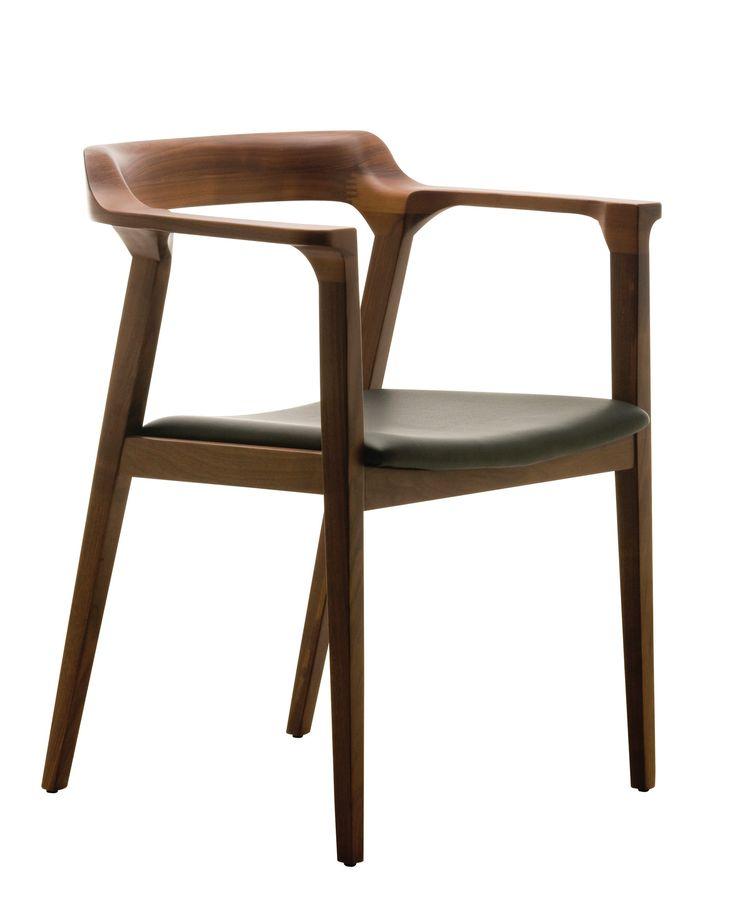 DwellStudio   Modern Furniture Store  Home D cor    Contemporary Interior  Design   DwellStudio. Best 25  Modern furniture stores ideas on Pinterest   Furniture