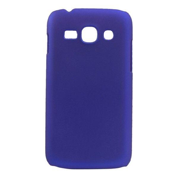 Πρωτότυπα σχέδια και χρώματα που δεν θα τα βρείτε αλλού !! Η μεγαλύτερη ποικιλία στην Ελλάδα σε Θήκες Samsung Galaxy