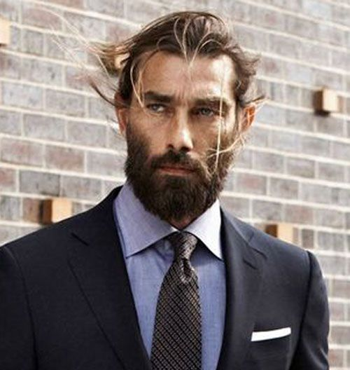 37 best business hairstyles for men images on pinterest mens workplace hairstyles winobraniefo Gallery