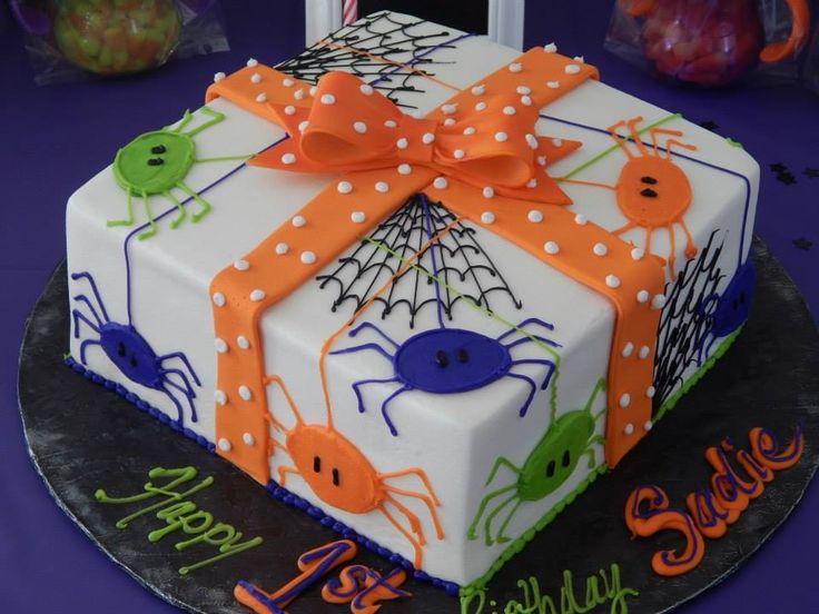 I need this for Halloween, I'm gonna decorate a cake like this!