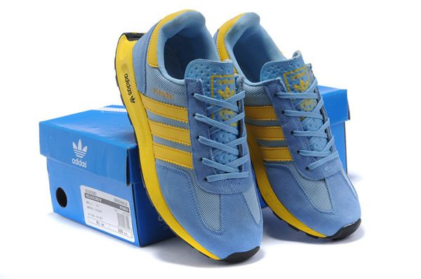 Adidas Formel 1 (blue-yellow) [89331702-4] - $65.99 : Nike Outlet Store,Adidas Outlets,discount Puma shoes, Mens athletic shoes,Womens boots