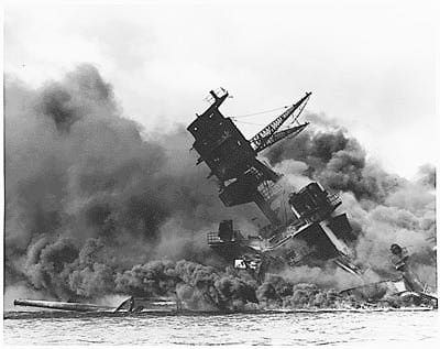 Facts You Should Know About the Attack on Pearl Harbor (http://history1900s.about.com/od/worldwarii/a/Attack-Pearl-Harbor.htm)