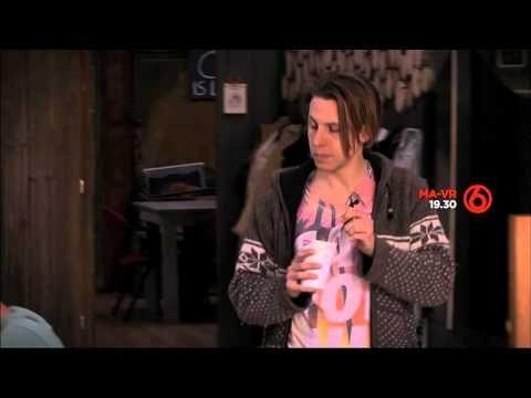 UTOPIA (NL) 2016 - Trailer aflevering 556