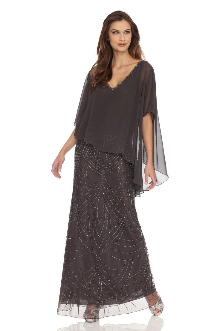Jkara Dresses At Macys