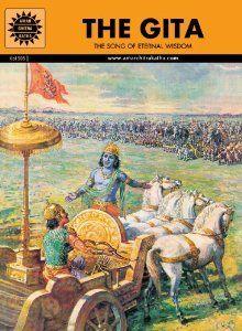 Essay On The Gita by Sri Aurobindo