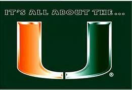 miami hurricanes - Bing Images