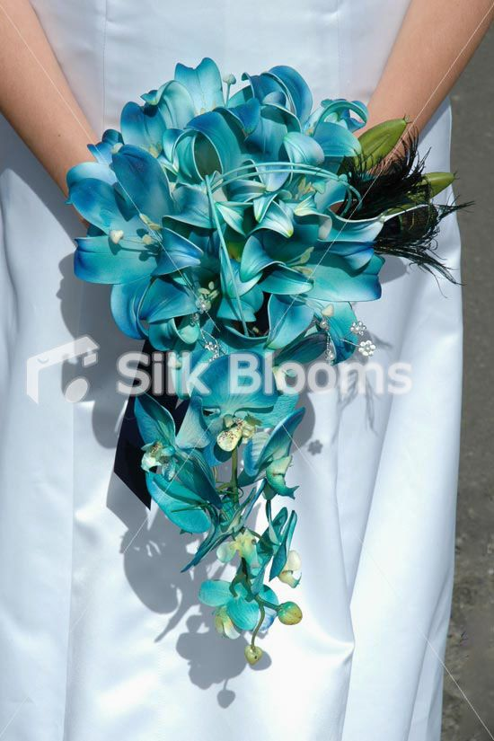 49 best images about turquoise and aqua wedding flowers and inspiration on pinterest bouquet. Black Bedroom Furniture Sets. Home Design Ideas