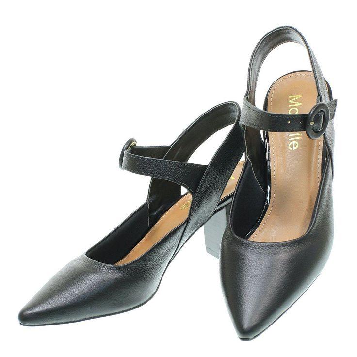 Pin em Sapatos Femininos