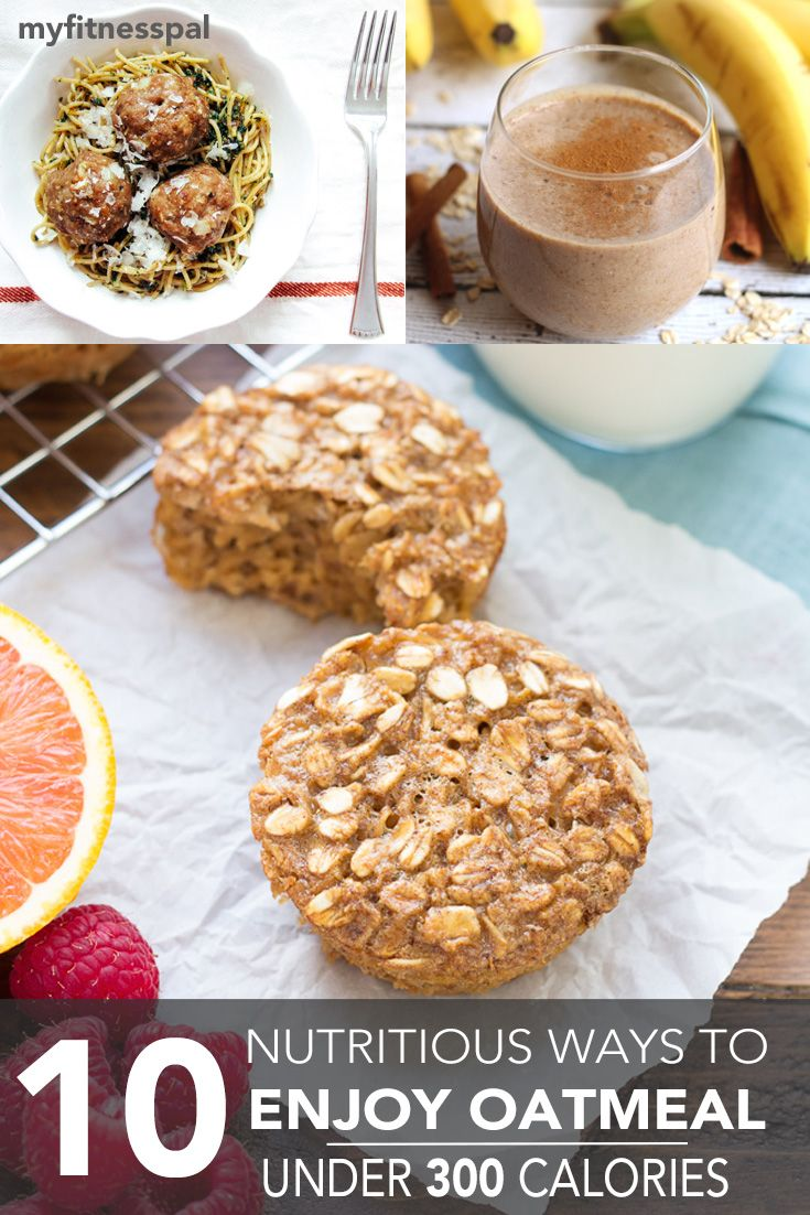 Oatmeal comes in all shapes and sizes! Enjoy it straight up in a bowl with all the fixings, mixed up in tasty granola clusters or baked into scrumptious breakfast cookies. No matter how you spin it, whole grain oatmeal provides a hefty dose of heart-healthy fiber, energizing B vitamins, and antioxidants galore. Get your daily …