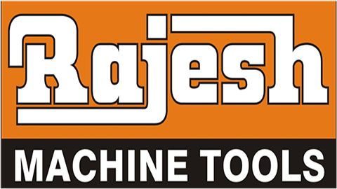 Rajesh Machine Tools