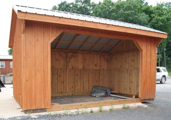 horse run in shed for sale in va                                                                                                                                                                                 More