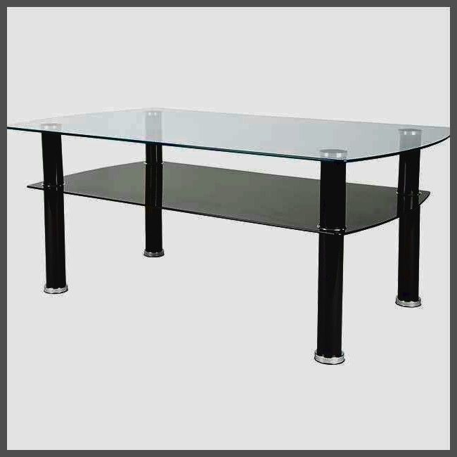 Table D Appoint Gifi Meuble D Appoint Gifi Impressionnant Gifi Deco Table Genial 55 Frais Of