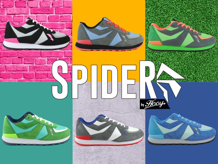 Wiosenna Kolekcja Marki Hooy Buty Sportowe Unisex Do Kupienia Na Www Sportella Pl Hoka Running Shoes Sneakers Nike Sneakers