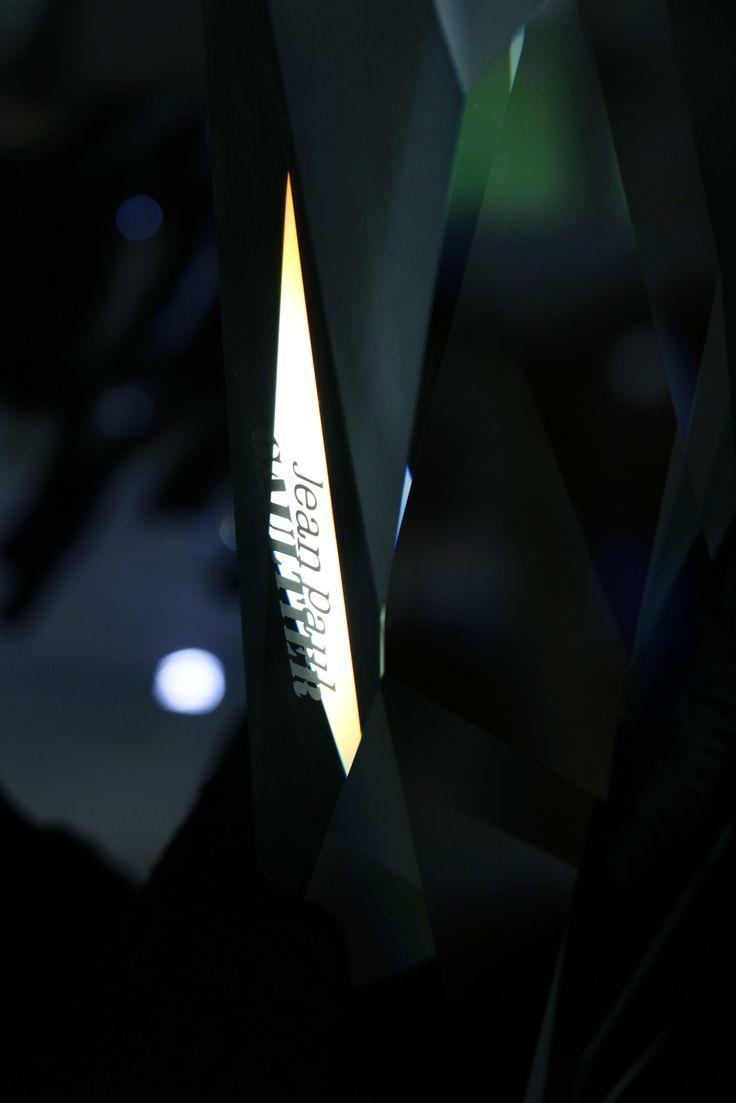www.artdicted.fr/   www.swarovski.com