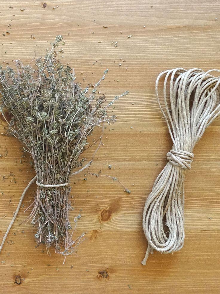 Tzekos organic herbs | about us