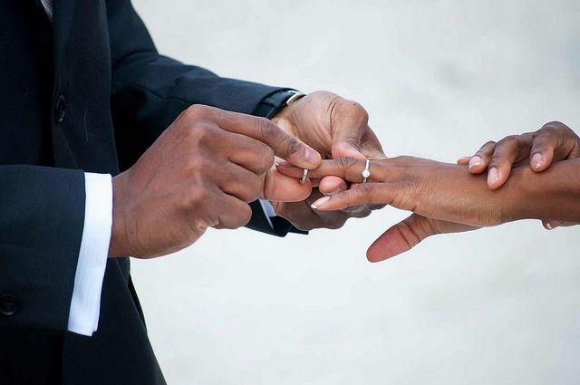 20 conseils sur le mariage de la part d'un divorcé - Sista Diaspora
