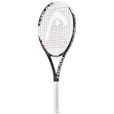 #Raqueta #Tenis #HEAD MG CHALLENGE TOUR. http://www.decathlon.es/raqueta-head-mg-challenge-tour-id_8240454.html