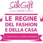 Andate a leggere la recensione del nostro libro http://mondoreality.info/tecnologia/i-consigli-per-tutte-le-donne-che-vivono-di-corsa-le-regine-del-fashion-e-della-casa-il-nuovo-libro-di-silk-gift-milan-6816