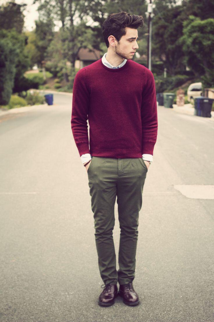Best Dressing Up The Boy Images On Pinterest Teenage Boy - Teenage tumblr fashion