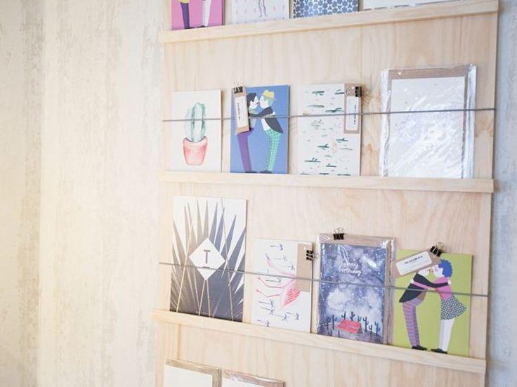 ber ideen zu kartenhalter auf pinterest herz. Black Bedroom Furniture Sets. Home Design Ideas