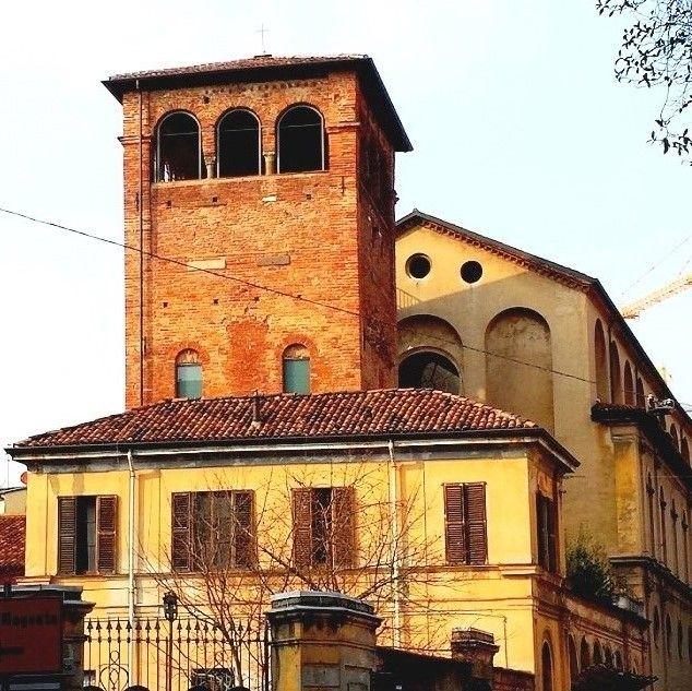 Santa Valeria