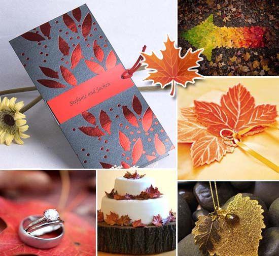 Top Hochzeitseinladungen mit Schleife bei optimalkarten.de http://www.optimalkarten.de/blog/top-hochzeitseinladungen-mit-schleife-bei-optimalkarten-de/