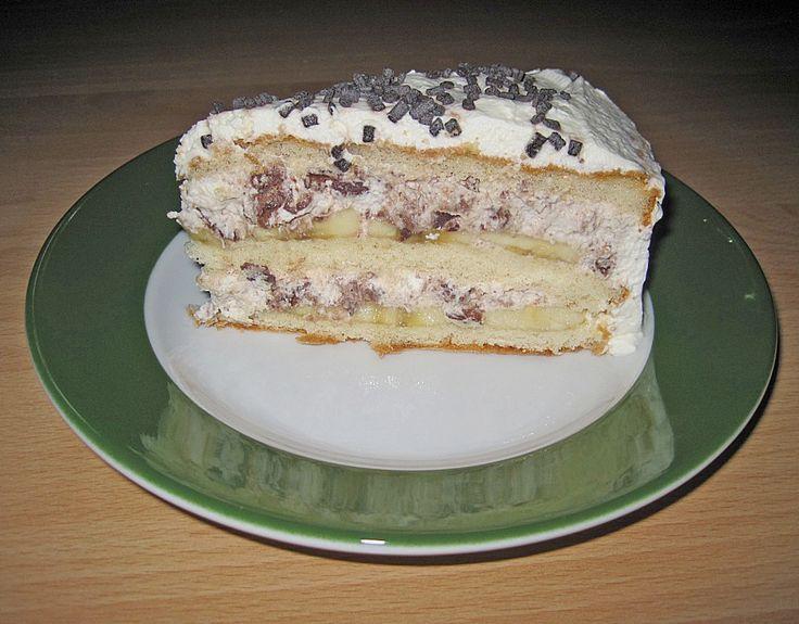 Kinderpingui - Torte 30