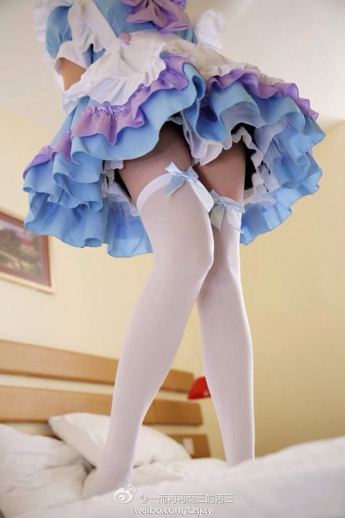 The Sissy Maids | Projects to Try | Sissy maid, Pastel ...