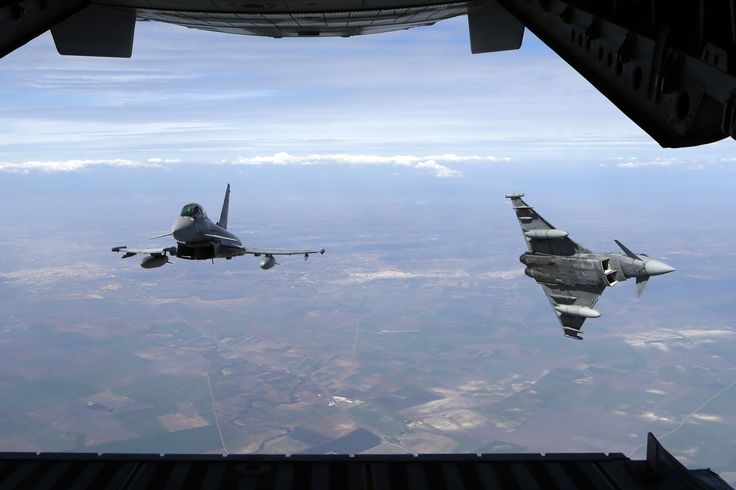Día de las Fuerzas Armadas | Ministerio de Defensa de España