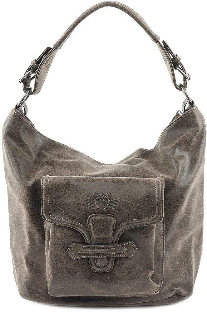 Fritzi Aus Preussen Tasche Meja Turf Vintage Handtaschen Geschenkideen Handtachen Taschen Frau Damen Taschen Handtaschen Fritzi Aus Preussen