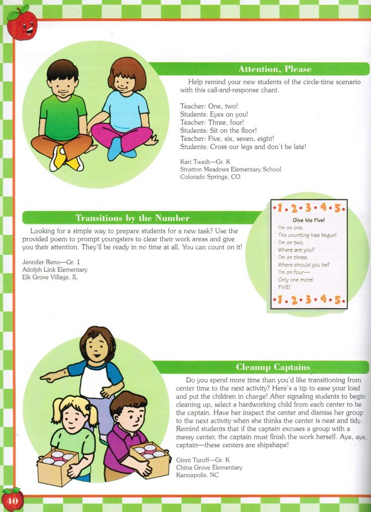 Classroom Transition Ideas ~ Best images about christian bulletin board ideas on