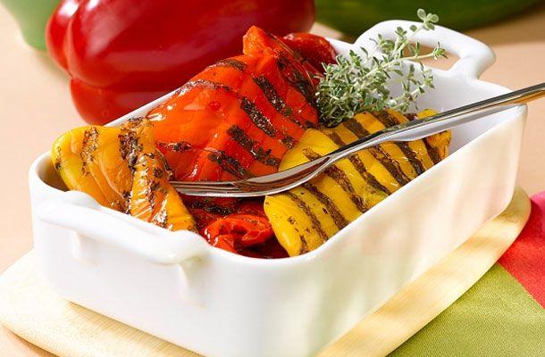 Isteni színes saláta grillezéshez   femina.hu