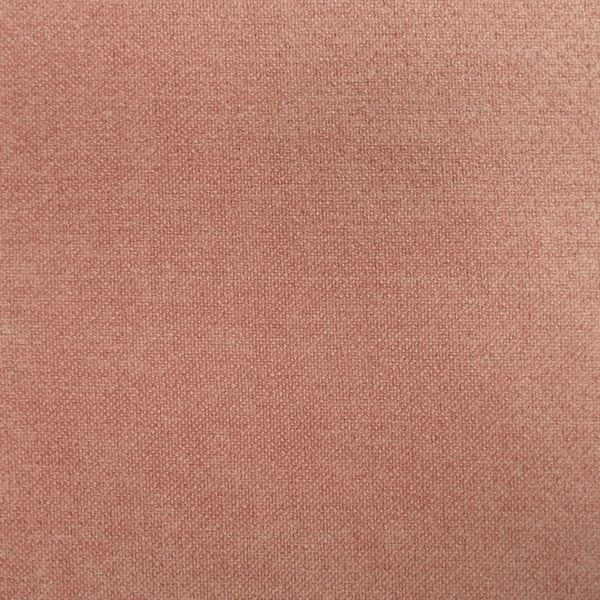 Crypton Home Cuddle Guava Blush Chenille Upholstery Fabric