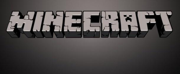"""Minecraft, desarrollado por Markus """"Notch"""" Persson para la compañía (fundada por él mismo) Mojang, ha superado la barrera de los 7 millones de unidades vendidas en PC"""