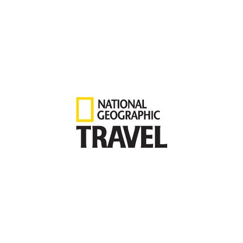 National Geographic Society Announces New Travel Group | National Geographic - September 4, 2013