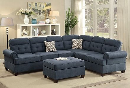 nice Couches For Cheap , New Couches For Cheap 25 Inspiration Home DIY Ideas with Couches For Cheap , http://besthomezone.com/couches-for-cheap/27669
