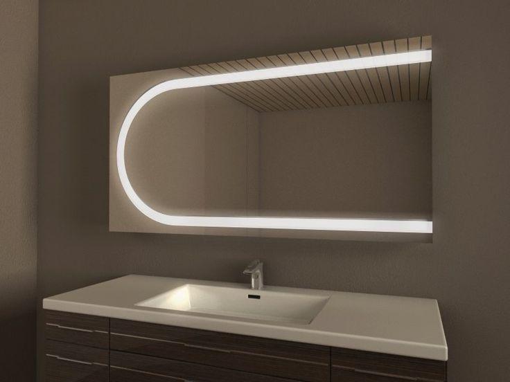 25+ legjobb ötlet a következőről Spiegelschränke Fürs Bad a - spiegelschrank fürs badezimmer
